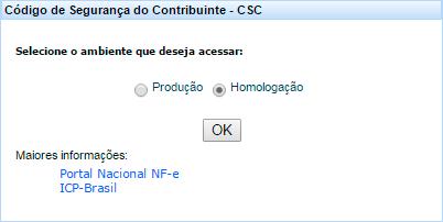 CSC-GO-1.png