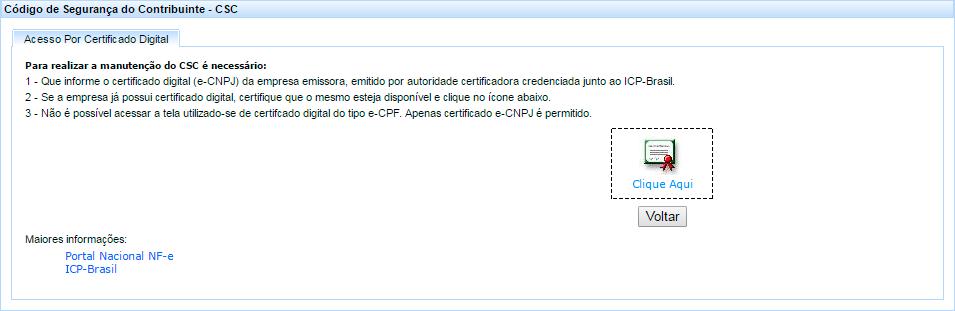 CSC-GO_2.png