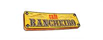 Cafe Rancheiro